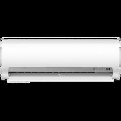 Klima uređaj, 12000Btu, 3.5/3.5 kW, A/A
