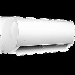 Klima uređaj, 12000Btu, 3.5/3.5 kW, A/A, Wi-Fi