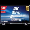 VOX - 50DSW293V