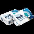NN - Maska