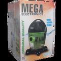 MEGA ELECTRONICS - MEGA MERIDYEN 43842