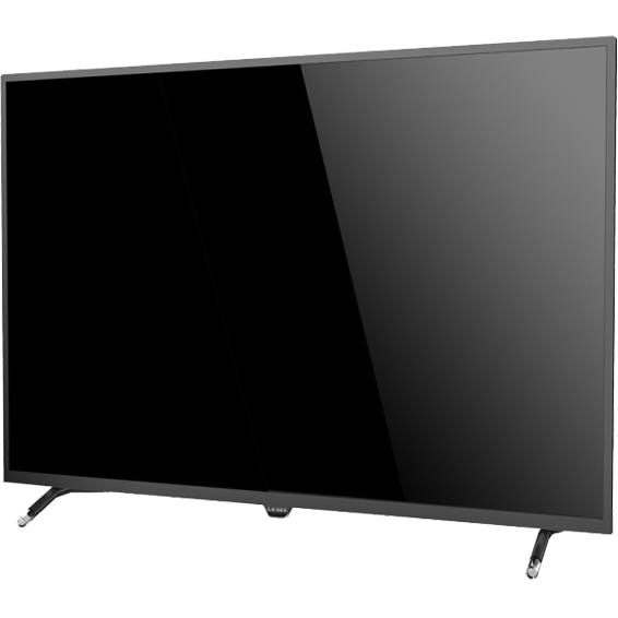 49 DLED TV
