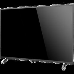 DEXEL - 49 DLED TV