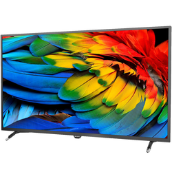 LED TV 49 inch, Full HD, 200Hz ,Media Player, HDMI, USB