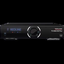 Prijemnik satelitski,Full HD, USB PVR, Media Player, WiFi