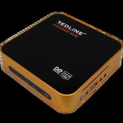 Prijemnik satelitski DVB-S2