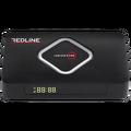 REDLINE - REDROID S100