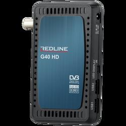 Prijemnik satelitski DVB-S2, Full HD, IPTV, HDMI