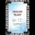 REDLINE - TMK 10/24K