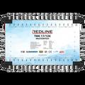REDLINE - TMK 17/12K
