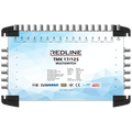 REDLINE - TMK 17/12S
