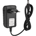 REDLINE - Adapter 16V/2A