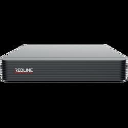 NVR IP snimač 16 kanala H.265+/H.265/H.264