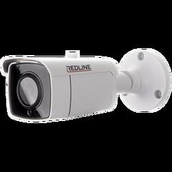 Kamera IP 3MP, PoE, 1/2.8 inch Starlight, Audio, 3.6mm