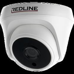 Kamera IP 5MP, PoE, 1/2.7 inch Starlight, Audio, 3.6mm