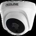 REDLINE - IPC-565S