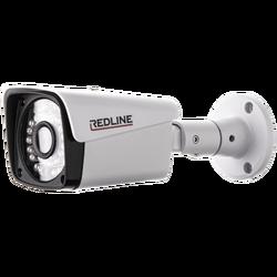 Vanjska kamera , 5in1, 1/2.5 inch CMOS, 5 Mpixel