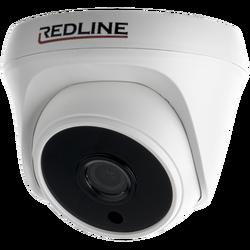 Dome kamera , 5in1, 1/2.5 inch CMOS, 5 Mpixel