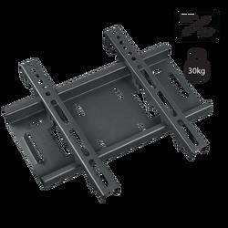 Nosač za TV prijemnike 22 inch- 37 inch, 30 kg, 1D