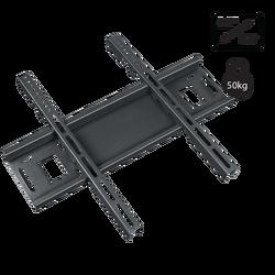 Nosač za TV prijemnik 42 inch-  60 inch, 50 kg, 1D
