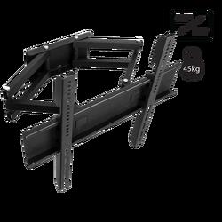 Nosač za TV prijemnik 42 inch - 60 inch, 45 kg, 3D