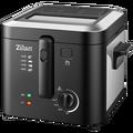 Zilan - ZLN0010