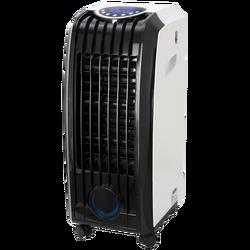 Ovlaživač sa osvježivačem zraka, daljinski, 60W, 4 lit.