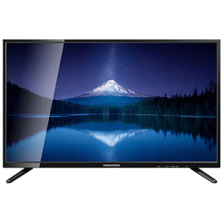LED TV 43 inch, Full HD 1920 x 1080, DVB-T2/C/S2,  HDMI,USB