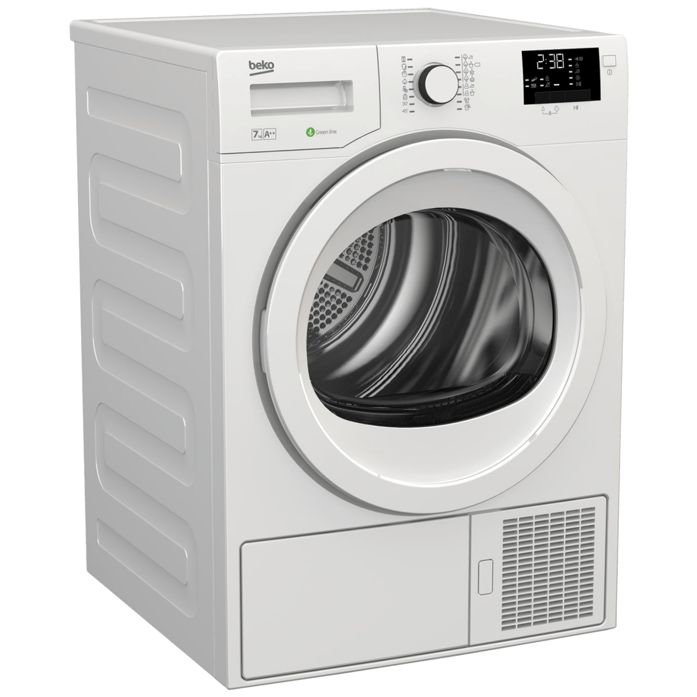 Beko - DPS 7405 GB5