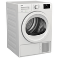 Beko - DPS 7405 GB5