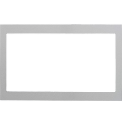 Okvir za mikrovalnu pećnicu MOB 20231 BG