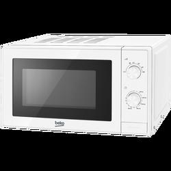 Mikrovalna pećnica, 700 W, kapacitet 20 it.l