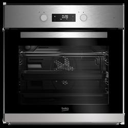 Set ugradbena ploča HIC64401-1X/ugradbena pećnica BIM22301X