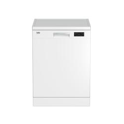 Mašina za suđe, 12 setova, 5 programa, A+,bijela