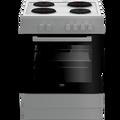 Beko - FSE 66000 GS