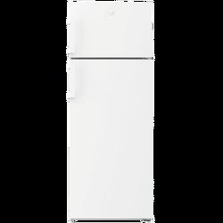 Frižider/Zamrzivač, bruto zapremina 240 l, A+