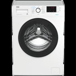 Mašina za pranje veša, 1000 obrtaja, 7 kg,  A+++