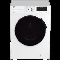 Mašina za pranje/sušenje veša, 1400 obrtaja, 8/5 kg., A