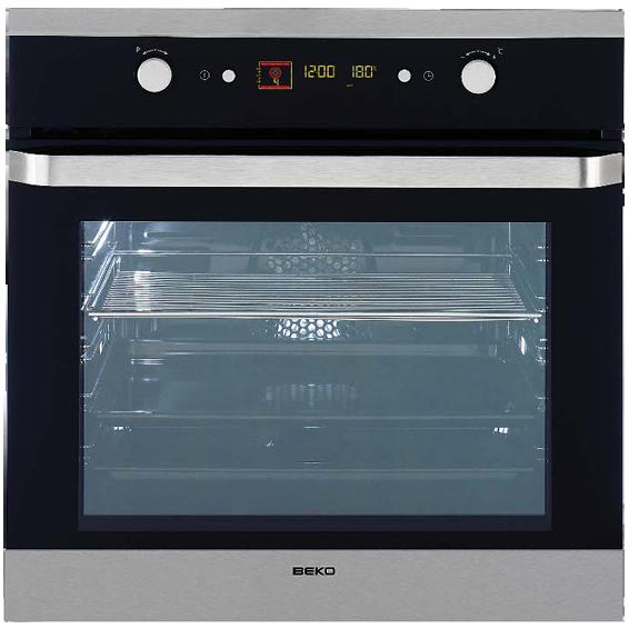 Beko - OIE 25500 X