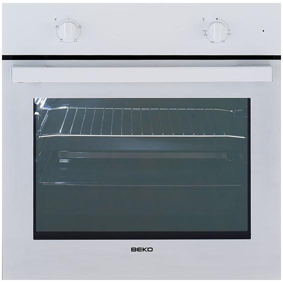 Beko - OIC 21000 W