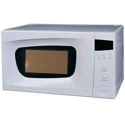 Mikrovalna pećnica sa grilom,800W,zapremina 20 l,elektronska