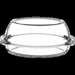 Zdjela, vatrostalna, 3 / 1.9lit