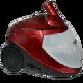 DEXEL - VW4299N