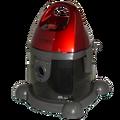 DEXEL - Dexel H2O 2500