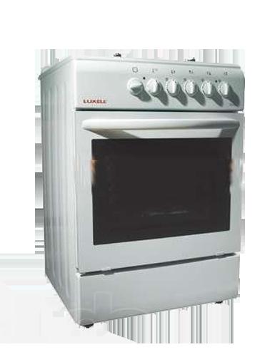 Luxell - LF60S04 bijeli