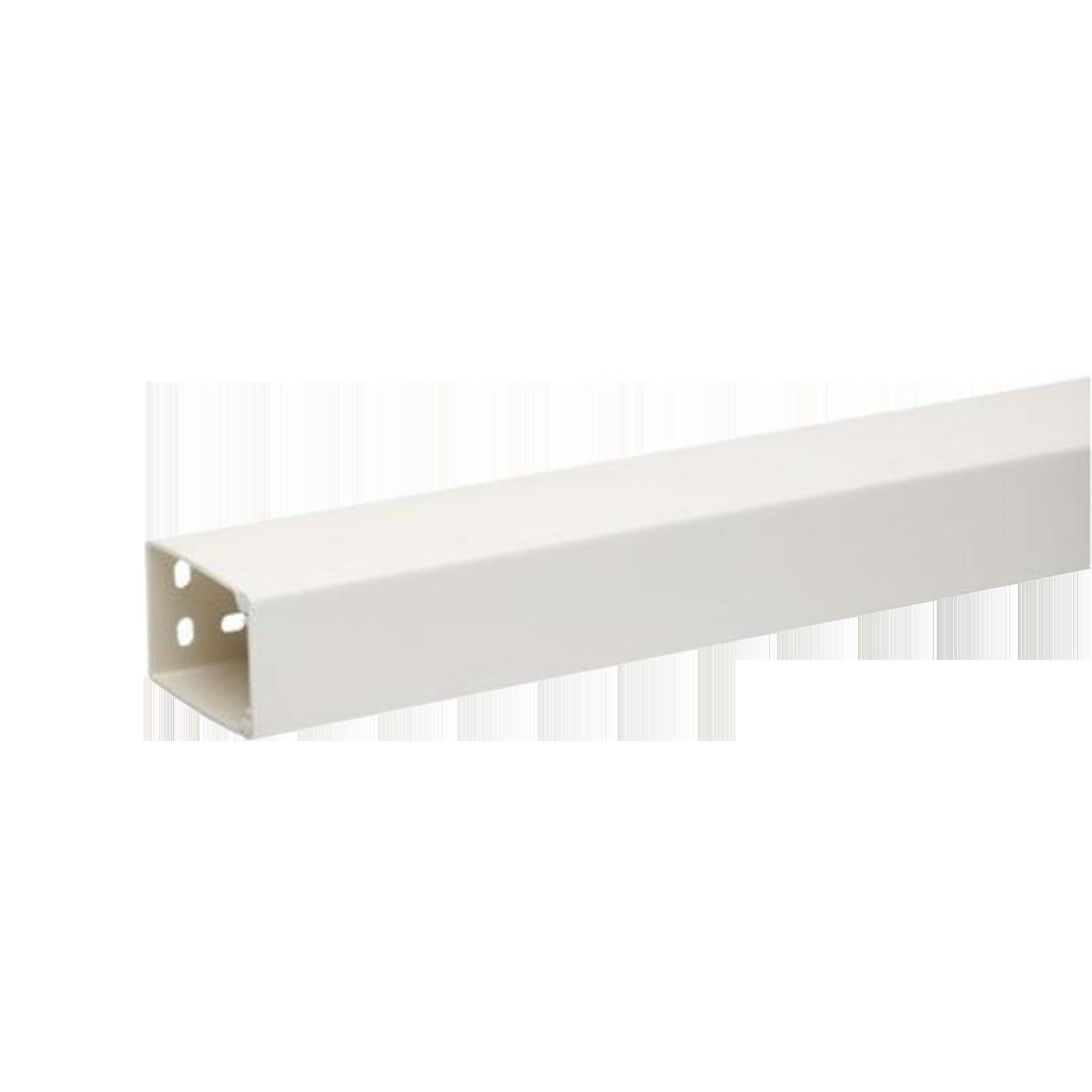 Schneider Electric - ETK40360