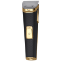 Goldmaster - EX-3108 Zenith