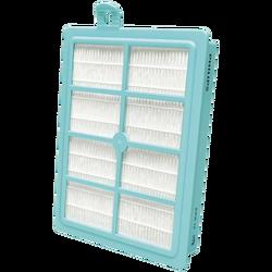 Filter za usisavač, EPA12