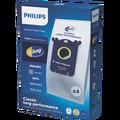 Philips - FC8021/03