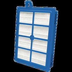 Filter za usisavač, HEPA13